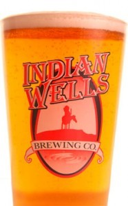 Indian Wells Brewing Company