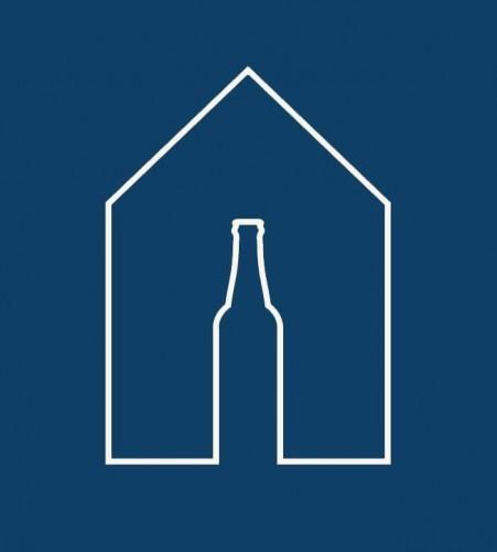 Little Leeds Beer House