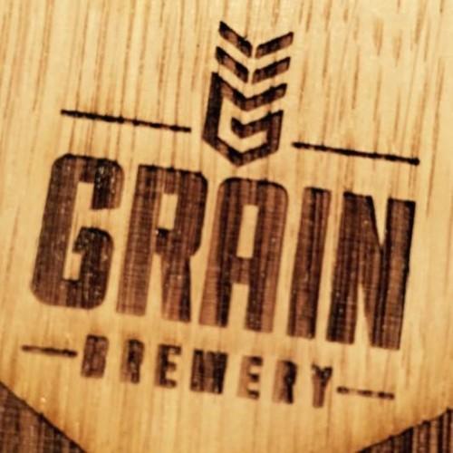 Grain Brewery Ltd