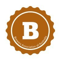 Brewers Association of Australia