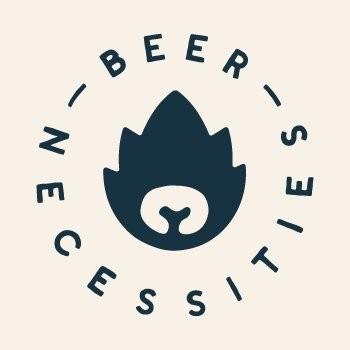 Beer Necessities