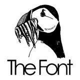 The Font, Fallowfield
