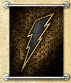 DuClaw Black Lightning