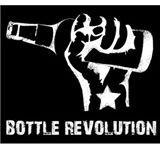 Bottle Revolution - RDU