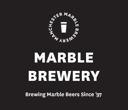 Marble Beers Ltd
