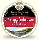 Inveralmond Thrappledouser