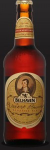 Belhaven Robert Burns Ale