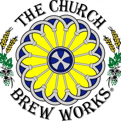 The Church Brew Works