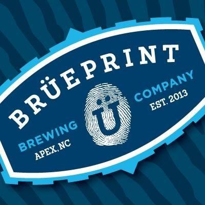 Brüeprint Brewery