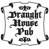 Draught House Pub & Brewery