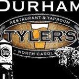 Tyler's Restaurant & Taproom - Durham