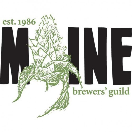 Maine Brewers' Guild