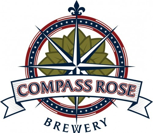 Compass Rose Brewery Llc
