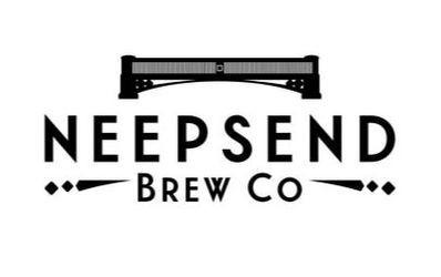 Neepsend Brew Co.