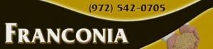 Franconia Brewing Company, LLC