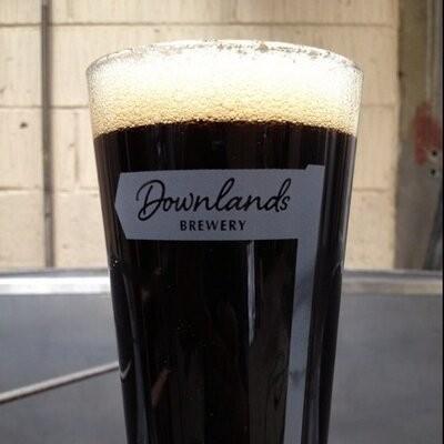 Downlands Brewery