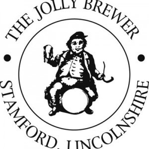 The Jolly Brewer
