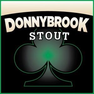 Victory Donnybrook Stout