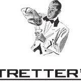 Tretter's New York Bar