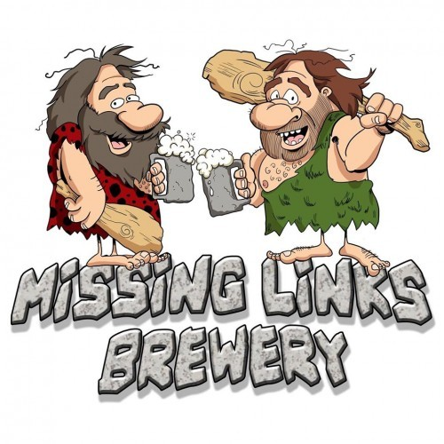 Missing Links Brewery