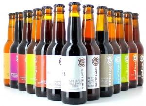 Bierbrouwerij Emelisse