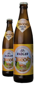 Jacob Radler