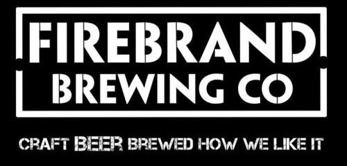 Firebrand Brewing Co.