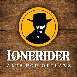 LoneRider Brewing Co