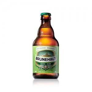 Brunehaut Bio Blond