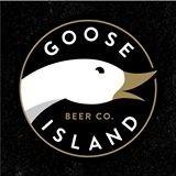 Goose Island Beer Company - Fulton Street