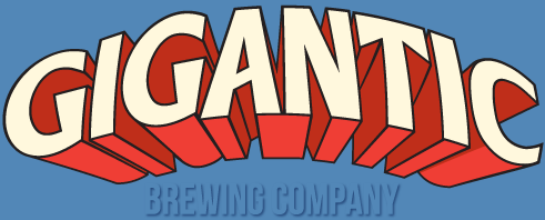 Gigantic Brewing Company LLC
