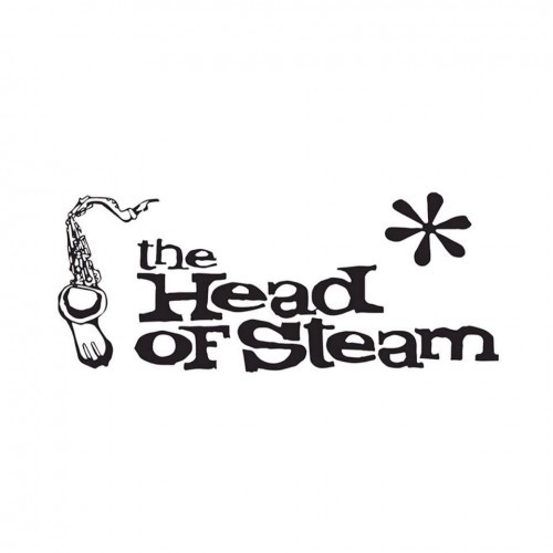 Head of Steam - Durham