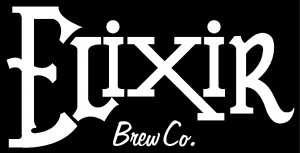 Elixir Brew Co