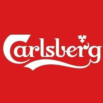 Carlsberg Bryggerierne A/S