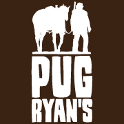 Pug Ryan's Brewery