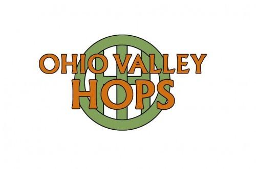 Ohio Valley Hops