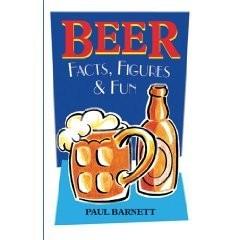 Beer Facts, Figures & Fun