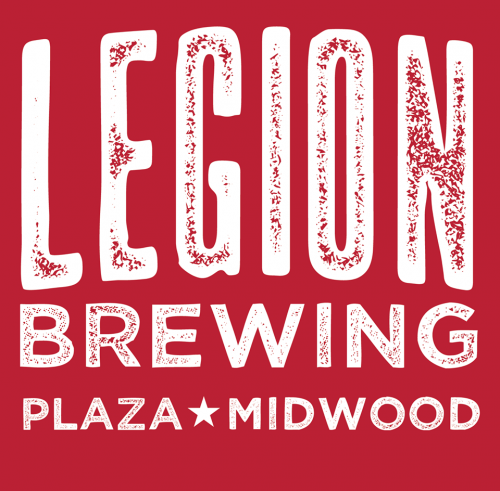 Legion Brewing Company