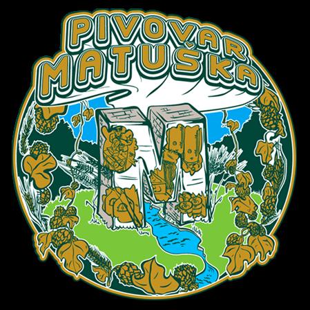 Pivovar Matuška