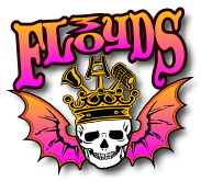 Three Floyds Brewing Co