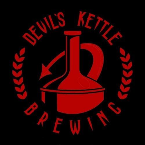 Devil's Kettle Brewing