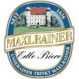 Schlossbrauerei Maxlrain