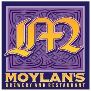 Moylan's Brewing Company