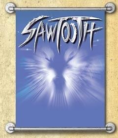 DuClaw Sawtooth