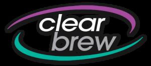 Clear Brew - Oxford