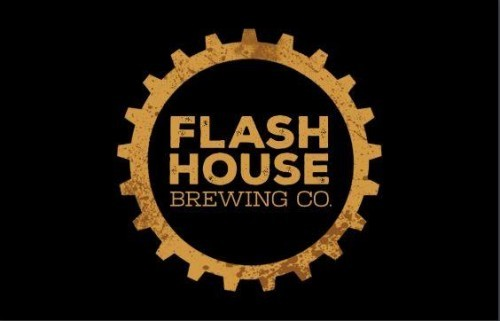 Flash House Brewing Co.