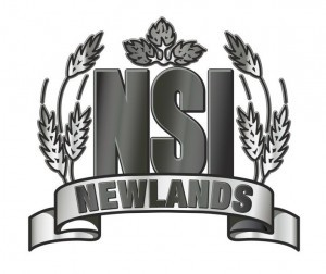 Newlands Systems Inc.