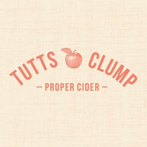 Tutts Clump Cider Ltd
