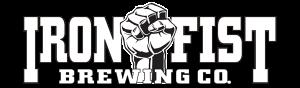 Iron Fist Brewing Co.
