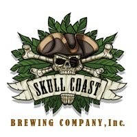 Skull Coast Brewing Company